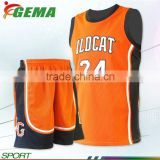 basketball jersey,basketball wear,basketball sets                                                                                                         Supplier's Choice
