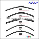JM-(720-729)Specific Car Wiper Blade OE Type on New Vehicles for Special Arms