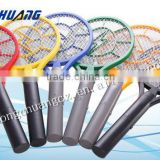 China factory direct sale high quality colorful mosquito racket/mosquito killer/fly killer