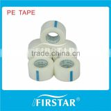 physiotherapy sports kinesiology tape tape from firstar