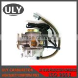 Asian Market Motorbike Carburetor GY6-50