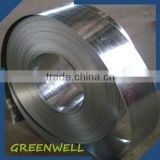 China supplier galvanized hot rolled steel strip                                                                         Quality Choice
