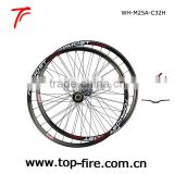 29 er super light carbon wheels for mtb bike
