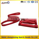 Best selling High quality latex exercise loop resistance pull up power bands