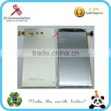 lcd replacement for Nokia Lumia 820 display for Nokia Lumia 800 lcd display Paypal Accepted
