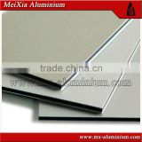 Good quality factory price diamond aluminum sheet&compass aluminum plate
