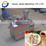 Spring roll wonton maker machine/empanada dumpling machine/samosa ravioli making machine                                                                         Quality Choice