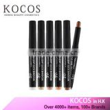 [Kocos] Korea cosmetic TONYMOLY Crystal Stick Shadow