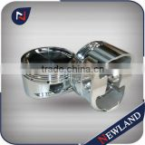 Racing forged 86.5mm piston for Toyota 2jz 2jzgte piston                                                                         Quality Choice