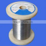 chromel alumel thermocouple wire