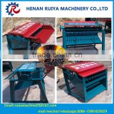 Oil sunflower seeds separating machine Oil Sunflower Seeds Threshing Machine 0086-15981835029