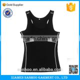 Bulk Online Wholesale Shop Clothing Custom Tank Top Private Label Dry Fit Low Price Good Quality