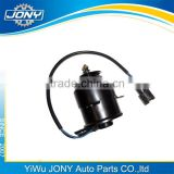 Auto spare parts cooling fan motor/radiator fan motor for TOYOTA COROLLA / CORONA 88~92 16363-64010