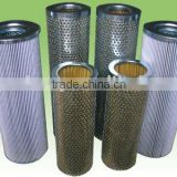 HYDAC spiral wound methanol fuel oil Filter element cartridge