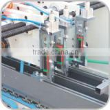 Competitive Price Used Folder Gluer