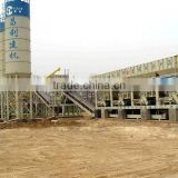 Changli factory top quality stabilized soil mixing plant cement stabilized soil mixing station for sale,Chang stabilized soil