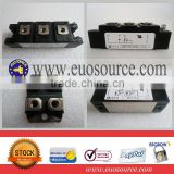 IXYS MOS Transistor Ultrafast MOSFET Driver IXTH20N60