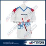 soccer training accessories soccer jersey design patterns