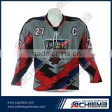 chicago blackhawks jersey college hockey jerseys