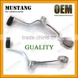 High Quality BAJAJ CT100/BAJAJ Boxer 100/BAJAJ BM100 Motorcycle Gear Lever