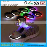 2016 hot selling outdoor led shoe clip light,China led shoe clip light wholesale&manufacturer