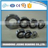 China bearing cross reference deep groove ball bearing6009 zz china bearing manufacturers