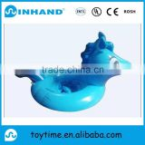 pvc inflatable pool float/giant inflatable animal pool float/swan inflatable float toys/inflatable pool float