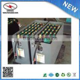 Lithium iron phosphate battery 48V 400Ah/48v 400ah lifepo4 baTTERY