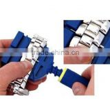 Good design Watch link remover / Watch strap Repair Tool / watch strap pin removal tool