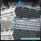 Factory price high performance custom 36 inch steel pipe mechanical and general engineering purposes