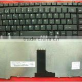 Brand New US version Laptop Keyboard for TOSHIBA Satellite L300 Laptop Keyboard