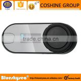 TCOM-SC Brand new bluetooth headset q7 503 mini sports stereo wireless bluetooth headset with CE certificate