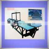 hot Selling Polymer Cement Coating EPS foam panel machine