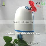 ultrasonic humidifier piezoelectric transducer