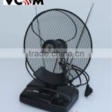 Top Quality HD TV Digital TV Antenna for Indoor