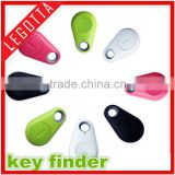 Security access system hand held remote control gate opener keyfob tag home door key chain finder alarm reminder
