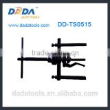 "DD-TS0508 3""Multi-using Puller / Auto Repair Tool / Gear Puller And Specialty Puller"