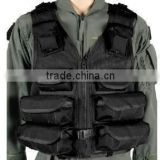 security vests for sale for army , military