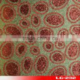 "hotel KTV wallcovering 1.37m (137cm) 54"" inch fabric back wallpaper"