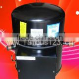 INquiry about Piston Bristol Compressor H23A463DBEA,bristol air compressor,bristol piston compressor