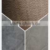 Super soft 100% polyester burnout velvet fabric for sofa,upholstery, cushion,chair covering,velour fabric