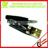 Best Quality Fashionable USB Recorder Pen
