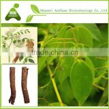 Factory wholesale Licorice Root Extract Dipotassium Glycyrrhizate
