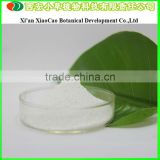 Reliable Supplier of Pharmaceutical Grade Hyaluronic AcidHyaluronic Acid/Hyaluronic Acid Powder/HA