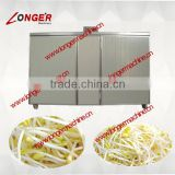 Bean Sprout Growing Machine|Soybean Germinate Machine|Mung Bean Sprout Growing Machine