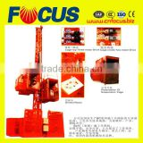 Good quality low price SC 200 construction hoist /hoists for construction
