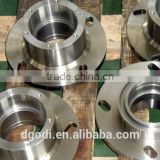 hydraulic cylinder cover and other motor cover