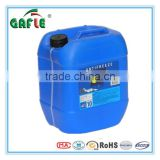 coolant anti boil concentrate