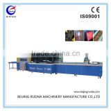 high efficiency shrink wrapping Machine for printing house