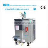 New hight quality automatic iron boiler,garment steam iron boiler from alibaba gold supplier